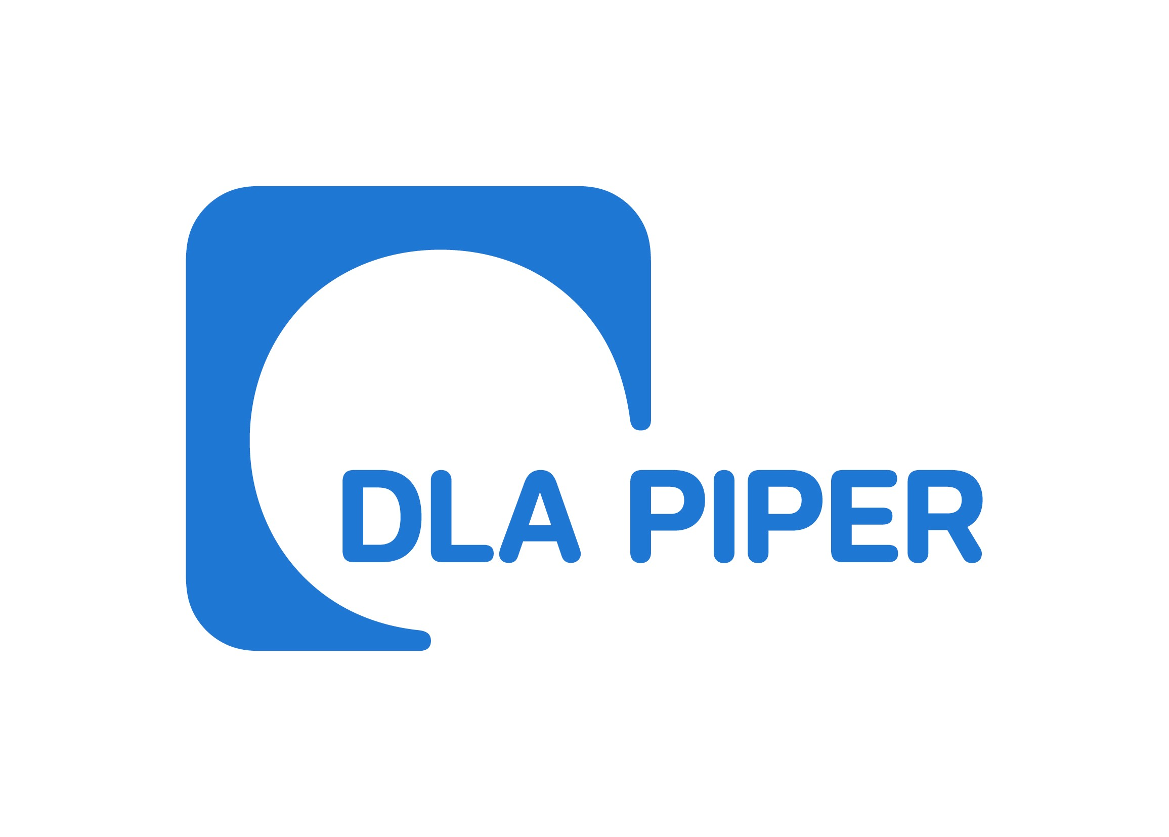 DLA_Piper_rgb - Copy